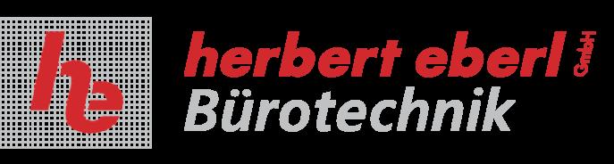 he BÜROTECHNIK Herbert Eberl GmbH, Bubach, 94437 Mamming